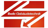 Ibele Gebäudetechnik GmbH