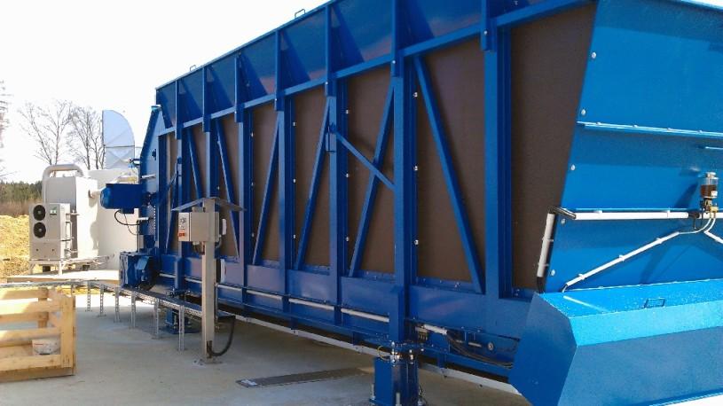 Biogasanlage-Ibele-Gebaeudetechnik-01