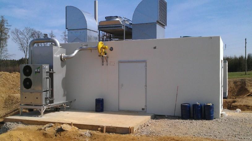 Biogasanlage-Ibele-Gebaeudetechnik-03
