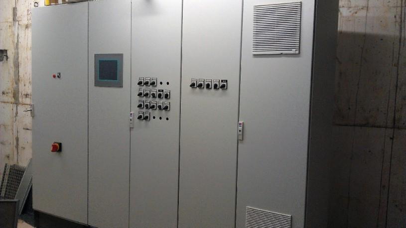 Biogasanlage-Ibele-Gebaeudetechnik-04