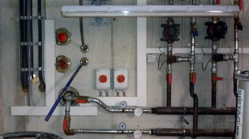 Biogasanlage-Ibele-Gebaeudetechnik-05