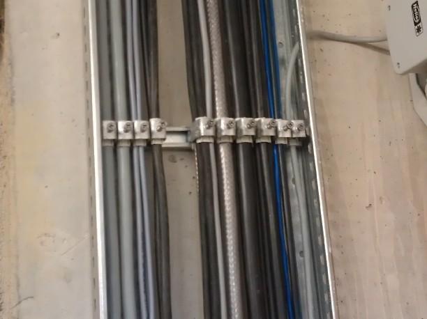 Biogasanlage-Ibele-Gebaeudetechnik-06
