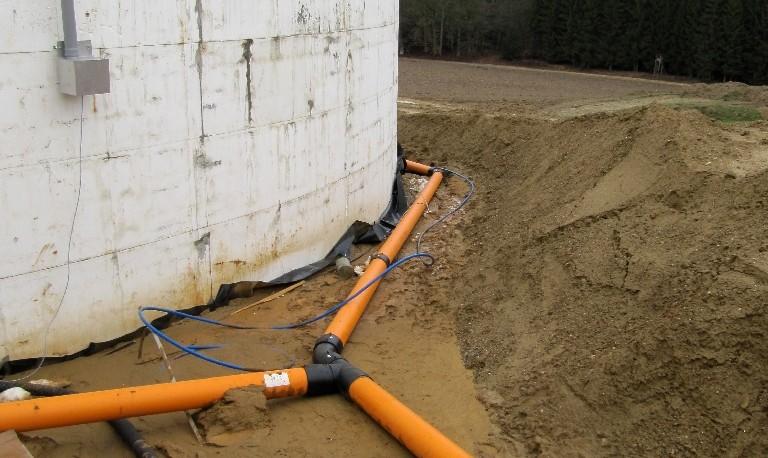 Biogasanlage-Ibele-Gebaeudetechnik-07