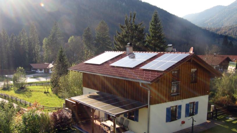 Photovoltaik-Ibele-Gebaeudetechnik-06
