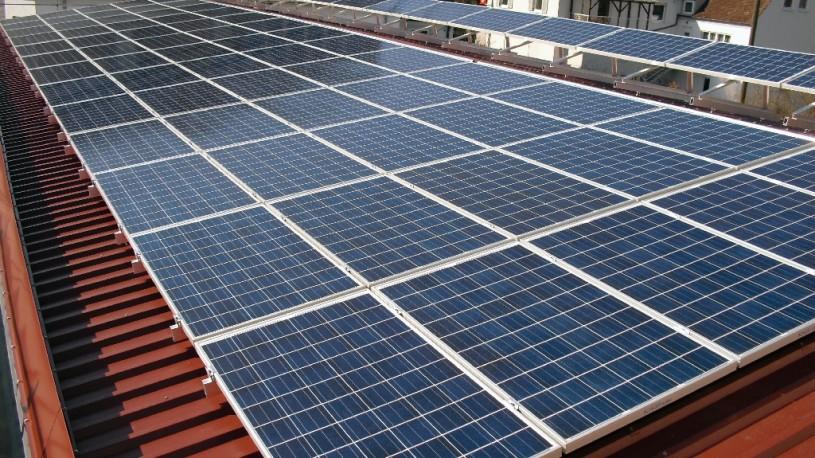 Photovoltaik-Ibele-Gebaeudetechnik-07