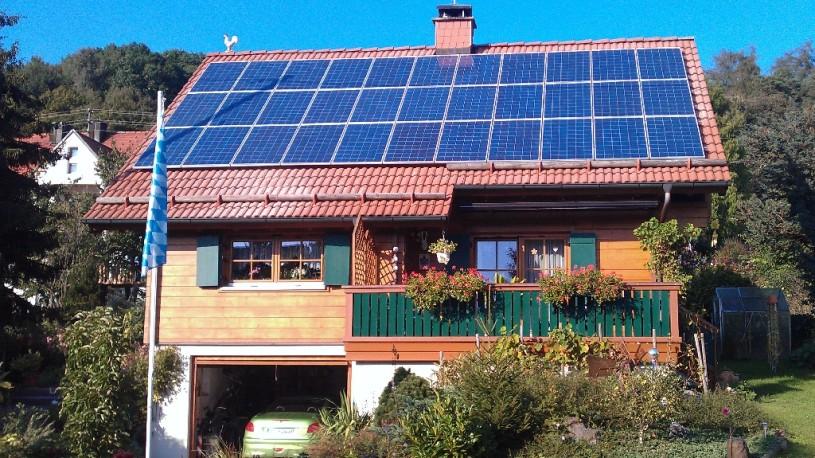 Photovoltaik-Ibele-Gebaeudetechnik-11