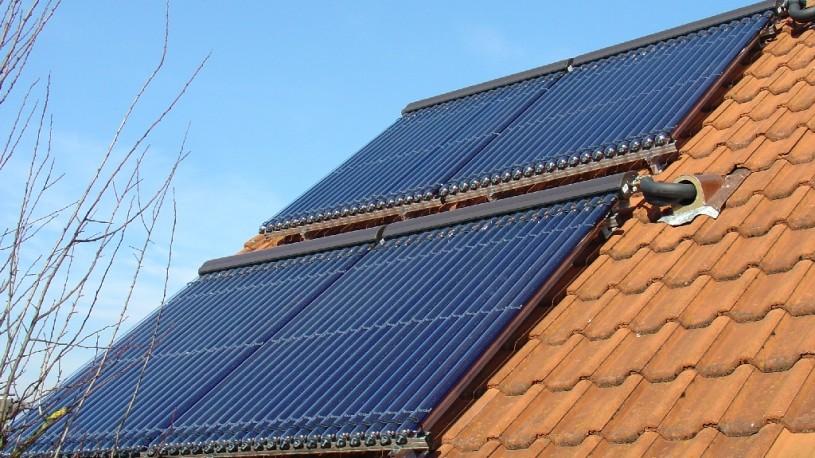 solarthermie-ibele-gebaeudetechnik-01