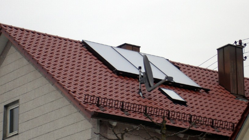 solarthermie-ibele-gebaeudetechnik-02